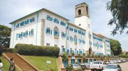 Makerere student dies of suspected poisoning after kidnap