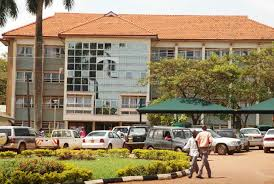 Kyambogo University Introduces 9 Training Centres for Primary Teachers