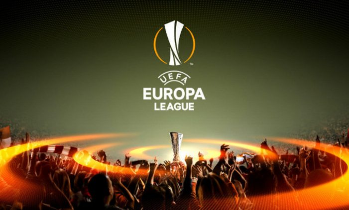 UEFA Europa League Draw: Arsenal drawn with Bate Borisov while Chelsea open up with Malmo FF