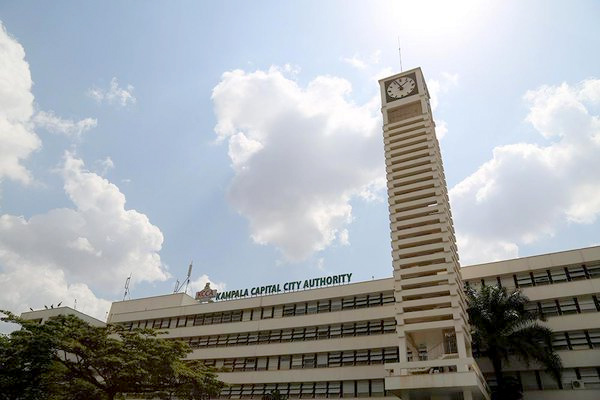 KCCA Provides 742 jobs to Restructure Operations