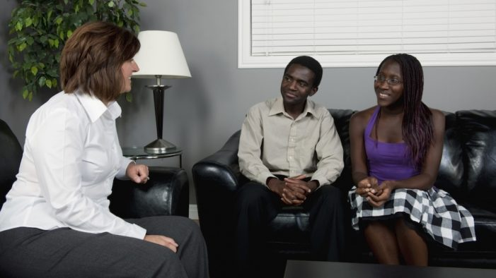 Why Premarital Counseling is Good for Couples Planning to Get Married