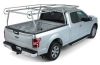 Rack It Aluminum Rack - Truck Racks | Campway's Truck ...