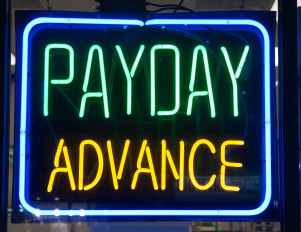 How to Get a Payday Loan in Canada