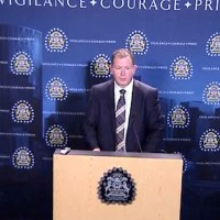 UPDATE: 19-Year-Old Charged with Second Degree Murder in Calgary Nightclub Shooting