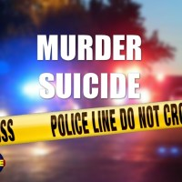 Deceased Man and Woman Found in Wabasca Residence Died as a Result of Murder-Suicide
