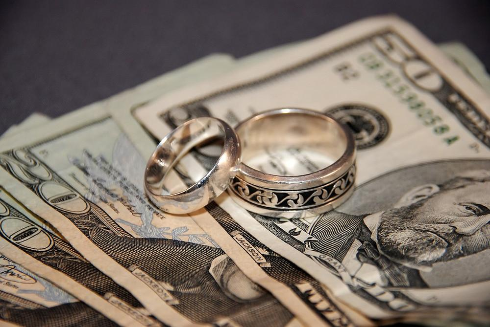 Sham marriages for Immigration to Canada \u2013 How they help in earn dollars