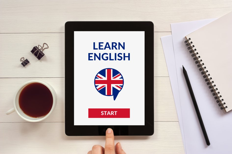 New IELTS Exam preparation app launched by British Council