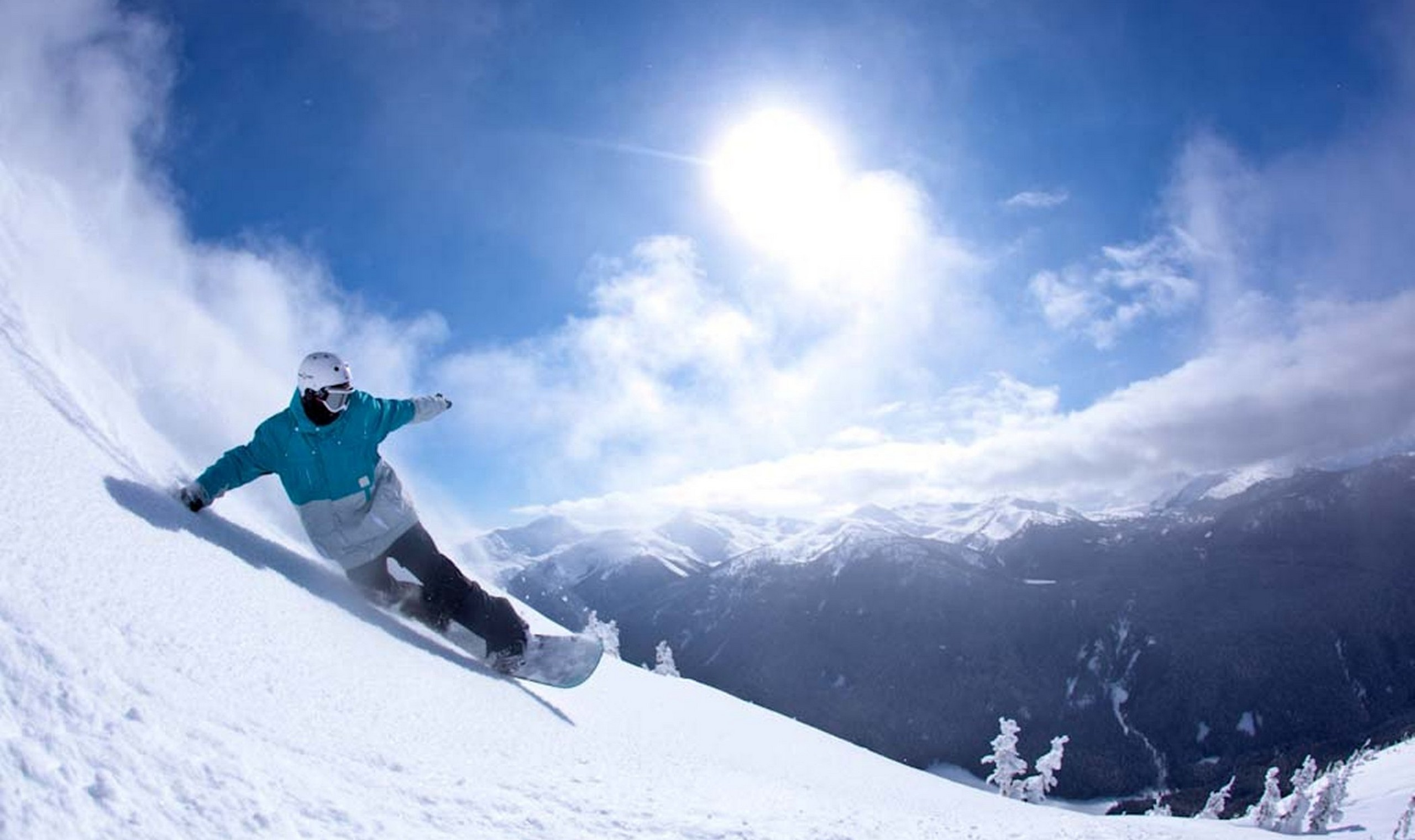 Cool Wallpapers For Iphone 7 Ski Whistler Including Lift Passes Canadian Affair