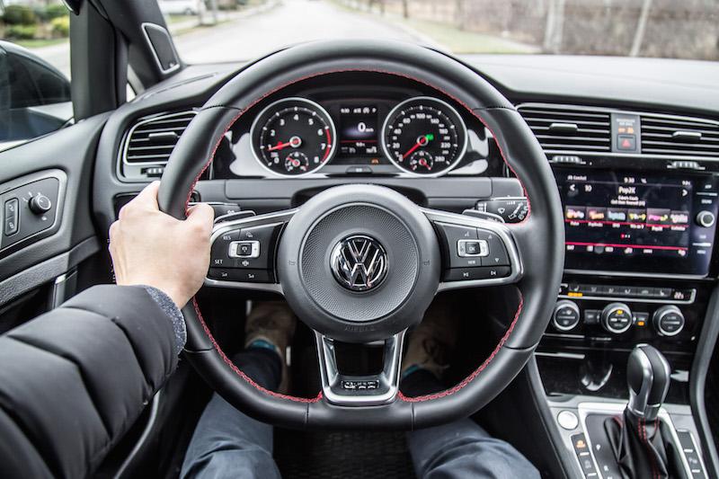volkswagen 2019 price