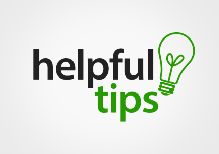 helpful-tips_1