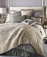 Luxury Bedding Set - Dian Austin Luxury Duvet Cover