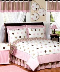 JoJo Bedding - JoJo Bedding for Girls & Boys