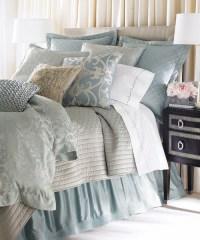 Designer Bedding - Designer & Luxury Bedding Sets