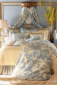 Bedding | Duvet Covers, Comforters & Luxury Bedding Sets
