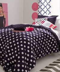 Best 28+ - Polka Dots Comforter Sets - home textiles red ...