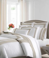 Earth Tone Bedding - Green, Tan & Brown Bedding Sets