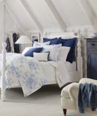 Ralph Lauren Duvet - Ralph Lauren Home Bedding