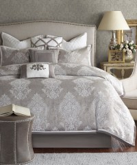 Bedding Sets | Duvets, Quilts, Linens & Comforter Sets