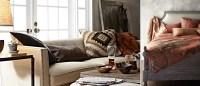 Modern Rustic Decor   Contemporary Rustic Decorating