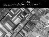Air Photo Collection (Second World War)
