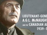Review of John Rickard's 'The Politics of Command: Lieutenant-General A.G.L. McNaughton and the Canadian Army 1939-1943′ by Randall Wakelam