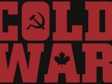Review of Christopher R. Kilford's 'The Other Cold War: Canada's Military Assistance to the Developing World 1945-1975′ by Alexander Herd