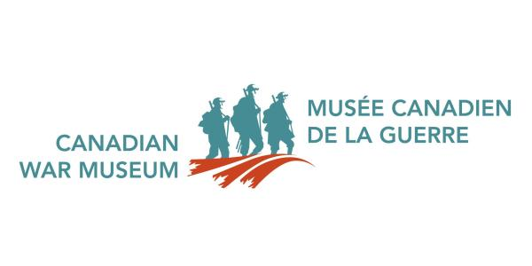 Request from the Canadian War Museum – Experiences, mementos from serving and retired Canadian Armed Forces members