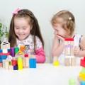 children, creativity, play, learning, education, blocks