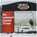 Tremblant75Poster