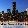 hidden gems of the 5 boroughs, nyc, what to do in new york city, new york city, canadianmomeh, canadian travel to US, us travel, new york, what to do in new york