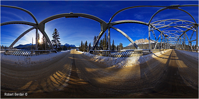 Wallpaper Stitch 3d Spherical Panoramic Photography The Canadian Nature