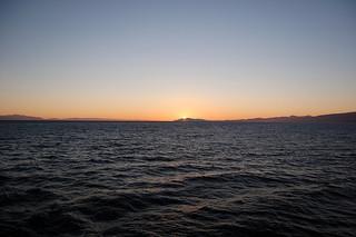 juan-de-fuca-sunset
