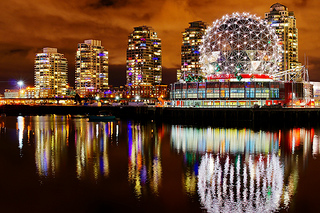 vancouver-housing-bubble
