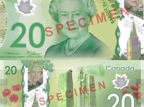 20-dollar-canada-polymer-bills