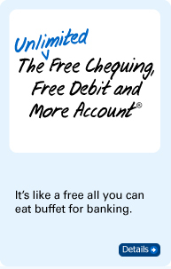 FreeChequing_Unlimited
