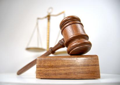 judge-court-case