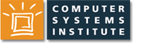 Computer systemes Institute