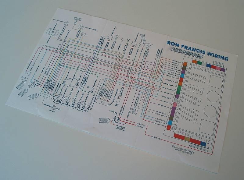 Volvo Pv544 Wiring Diagram - 8mrkmpaaublomboinfo \u2022