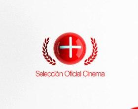 seleccion_oficial_logo