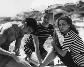 jules-and-jim2