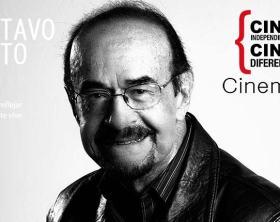 directormes_GustavoNietoRoa