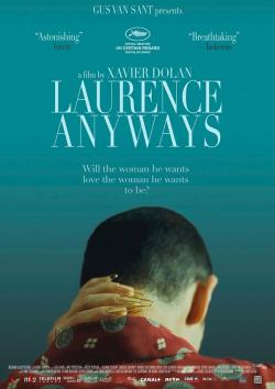 Laurence-Anyways