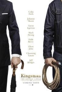 kingsman-the-gloden-circle-one-sheet