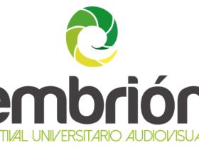 Embrión banner