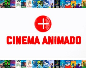 Cinema-animado2