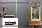 Sant'Agostino VI web II