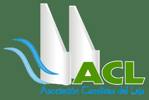 Revista Agroforestal