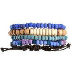 pulseiras_braceletes_masculinos_13