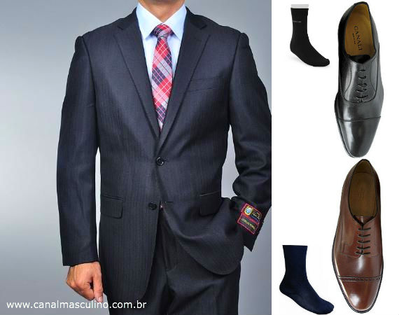 combinar_sapatos_terno_marinho