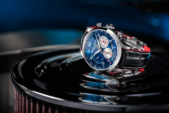 Baume-et-Mercier-Capeland-Cobra-ft05